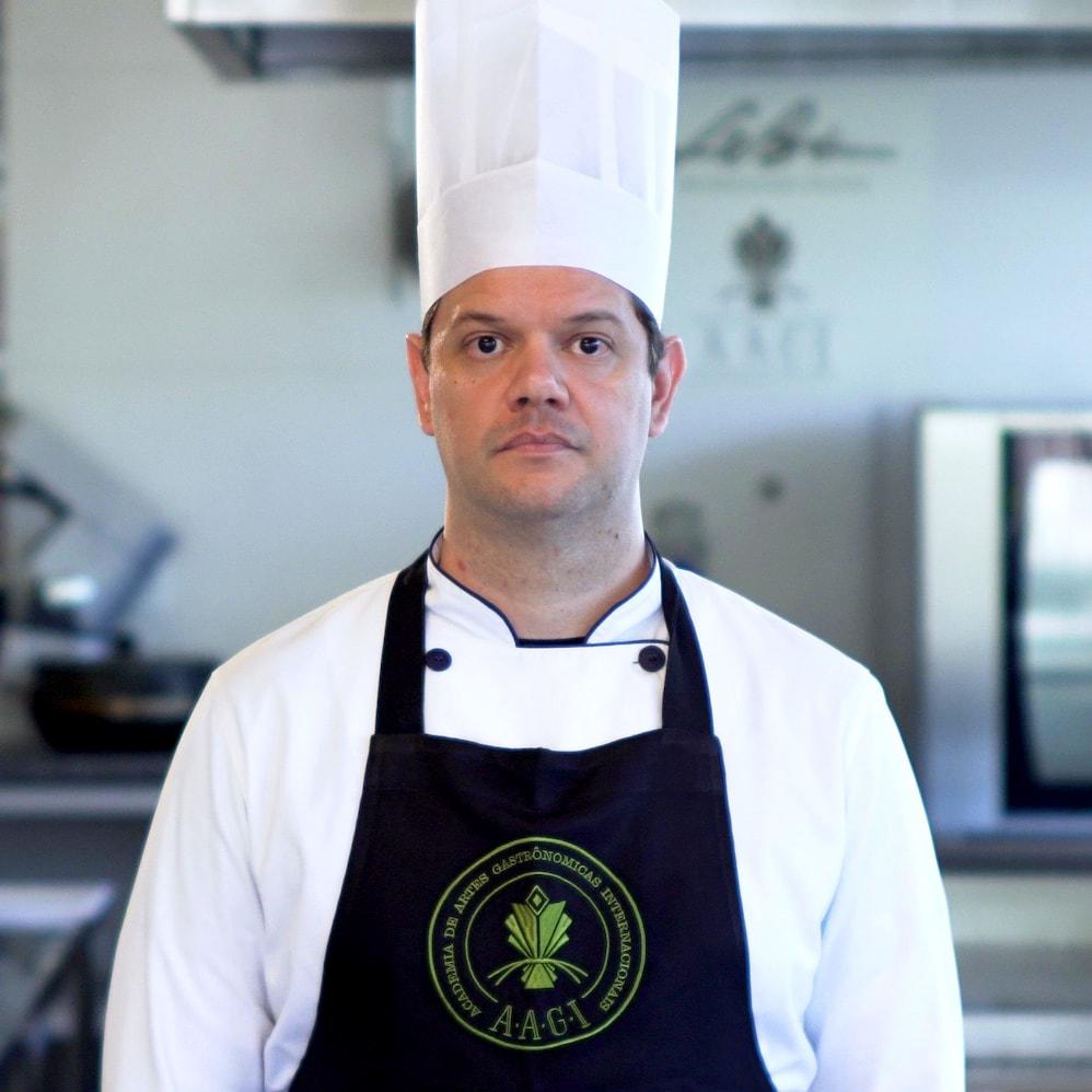 Chef-Alexandre--min