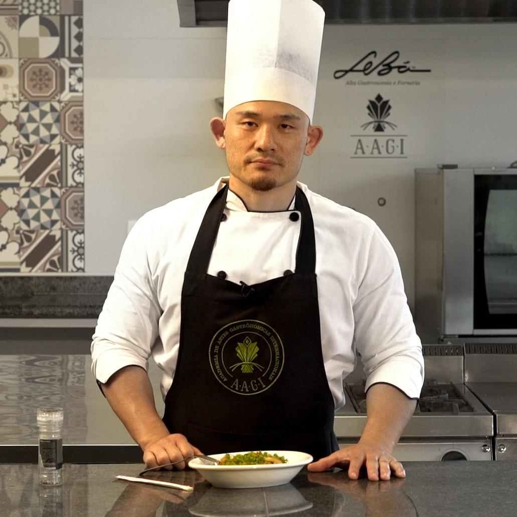 Chef-Willian-Massuda--min